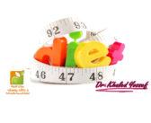 رجيم سريع المفعول لإنقاص الوزن قبل الصيف