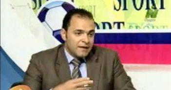 د. خالد يوسف و نصائح غذائيه لثبات سكر الدم