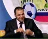 د. خالد يوسف و حماية الكبد من السموم