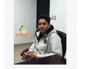مبروك يوسف أحمد الفولى على الوزن الجديد (( فيديو ))